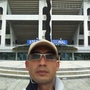 Ezzad Aziz