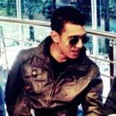 Driss Zahiri