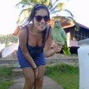 Fiorella Ruiz