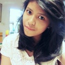 Jazlyn Sudarsono