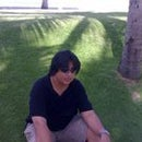 Lon Galvez