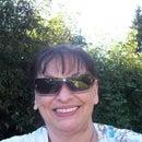 Tina Foster