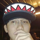 Chai Chuan Juu