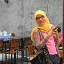 Atika Nurmalitasari