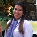 Rita Moreira
