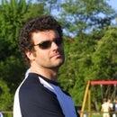 Andrea Bosso