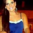 Bárbara Schneider Garcez