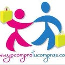 YoCompro TuCompraspuntocom