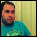 yousef alkandri