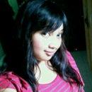 Dhitta Yahut