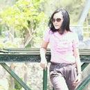 Debby Cendra