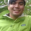 Andrew Nalundasan