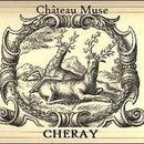 Château Muse