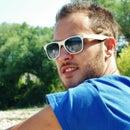 Nick Kallimanis