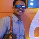 Adriyan Abdillah
