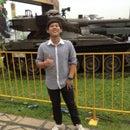 Austin Auyong