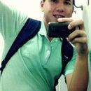 Augusto Neto