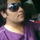 Rahul Ambani