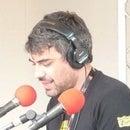 Jean Zeid