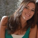 Natasha De Las Heras