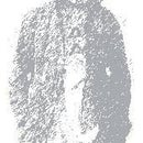 Poetra Kaskus