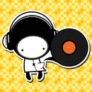Música de Bolso