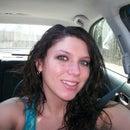 Jessica McDaniel
