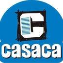 Casaca Banda
