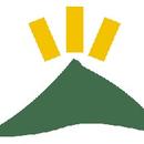 Rutas de Tenerife Rural