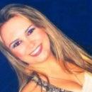 Mariana Dondoni