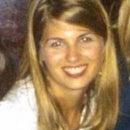 Liz Mizell