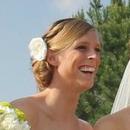 Kathryn Ewing