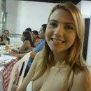 Juliana Defente