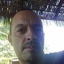 Eduardo Araujo
