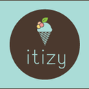 Itizy Ice Cream