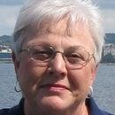 Sue Krolick