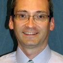 Seth Denney