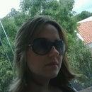 Paula Longo