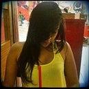 Gaby Bueno