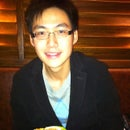 Anthony Chan