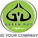 GreenDot Uniforms