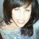 Corina Clingman