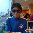 Adlee Arshad