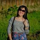Bruna Simakawa