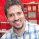 Guilherme Smello