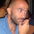 Nikos Stavropoulos