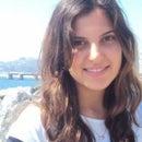 Beatriz Mega