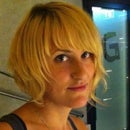 Heather Maxwell