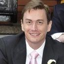 Jeffrey Luscombe
