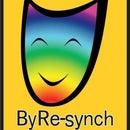 ByRe Synch